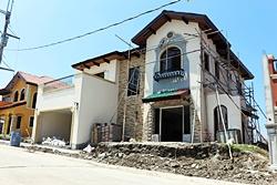 Vista Alabang